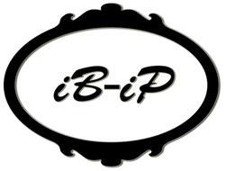 IB IP