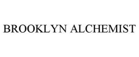 BROOKLYN ALCHEMIST