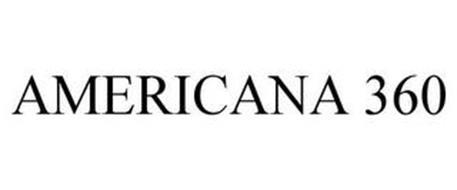 AMERICANA 360
