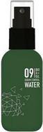 09 BIO A + O.E. SEBUM CONTROL WATER