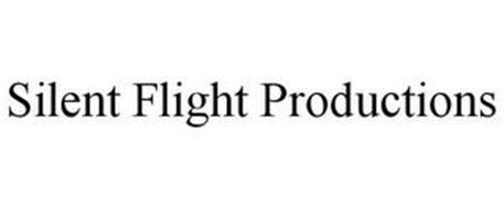 SILENT FLIGHT PRODUCTIONS