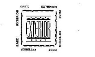 EREZ EXTERIOR