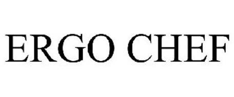 ERGO CHEF