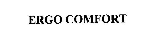 ERGO COMFORT