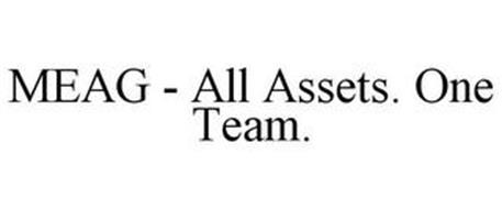 MEAG - ALL ASSETS. ONE TEAM.