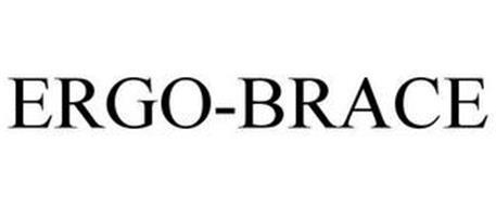 ERGO-BRACE