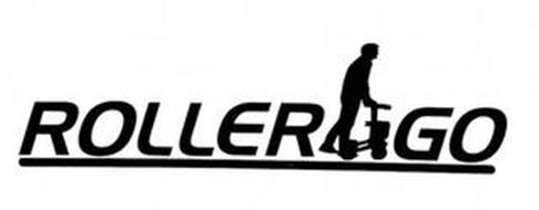 ROLLER GO