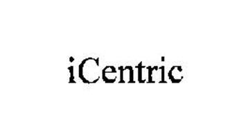 ICENTRIC