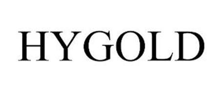 HYGOLD