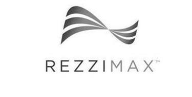 REZZIMAX