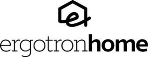 ERGOTRONHOME