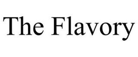 THE FLAVORY