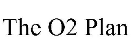 THE O2 PLAN