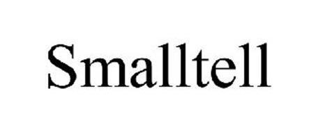 SMALLTELL