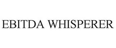 EBITDA WHISPERER