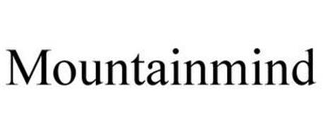MOUNTAINMIND