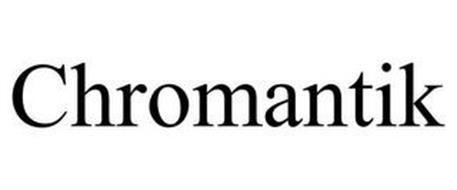 CHROMANTIK