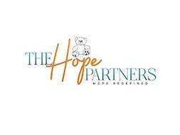 THE HOPE PARTNERS HOPE REDEFINED
