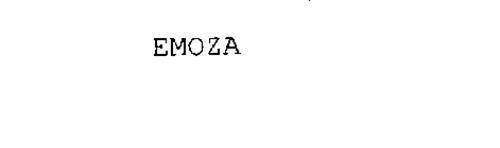 EMOZA