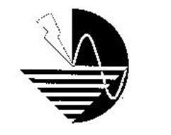 Erico International Corporation