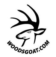 WOODSGOAT.COM
