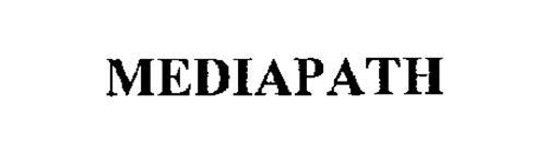 MEDIAPATH