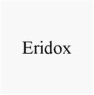 ERIDOX