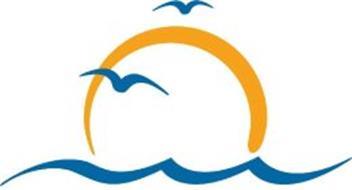 Erie Area Convention and Visitors Bureau