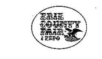 ERIE COUNTY FAIR & EXPO