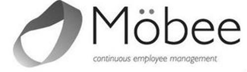 MÖBEE CONTINUOUS EMPLOYEE MANAGEMENT