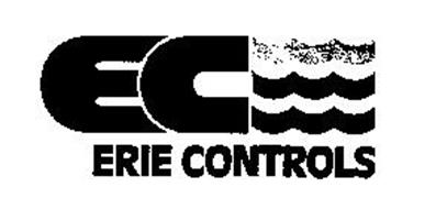 EC ERIE CONTROLS