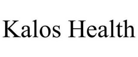 KALOS HEALTH