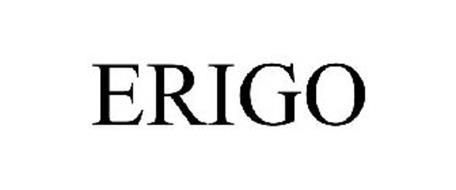 ERIGO