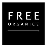 FREE ORGANICS
