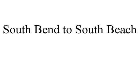 SOUTH BEND TO SOUTH BEACH
