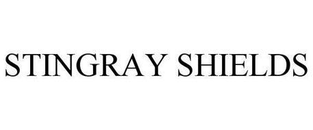 STINGRAY SHIELDS