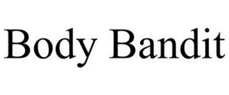 BODY BANDIT