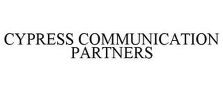 CYPRESS COMMUNICATION PARTNERS
