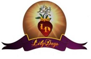 LD LILYDAYS