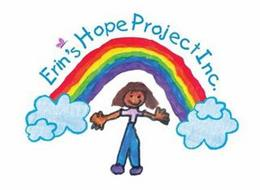 ERIN'S HOPE PROJECT INC.