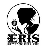 ERIS BREWERY AND CIDER HOUSE