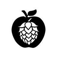 Eris Brewery and Cider House, LLC