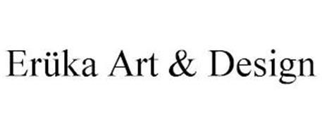 ERÜKA ART & DESIGN