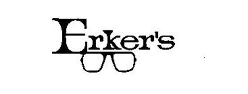 ERKER'S