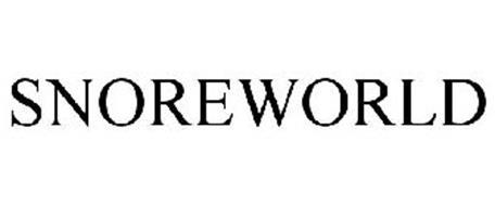 SNOREWORLD