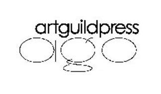 ARTGUILDPRESS AGP