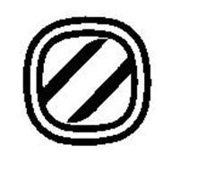 Ermenegildo Zegna Corporation