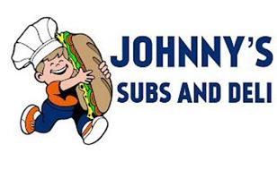 JOHNNY'S SUBS AND DELI