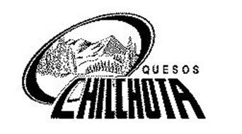 CHILCHOTA QUESOS