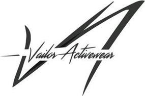 VAILOR ACTIVEWEAR